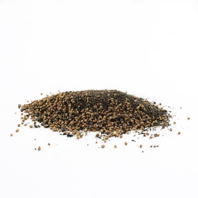 苔テラリウム用土